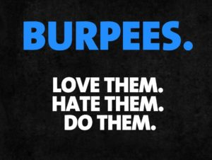 burpees-love-them-hate-them-do-them-freeletics